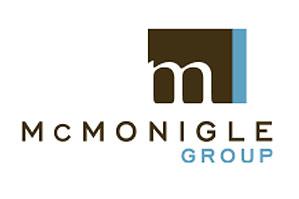 Mcmonigle