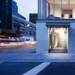 152-Elizabeth-Street-New-York-by-Tadao-Ando_dezeen_468_0