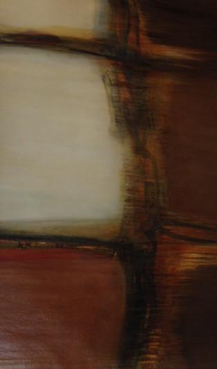 Desert Ridge - 43x73