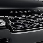 range-rover-SVAutobiography-designboom04
