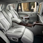 range-rover-SVAutobiography-designboom07