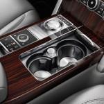 range-rover-SVAutobiography-designboom09