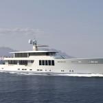 LFA Yachts