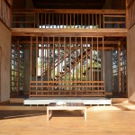 SCEG-architects-madagascar-house-02