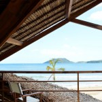 SCEG-architects-madagascar-house-09