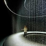 lightinwaterdgtarchitectsdesignboom02-818x946