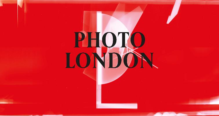 6/5/15 – Photo London at Somerset House